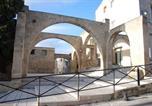 Location vacances Castries - Le Nid-4