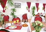 Location vacances Saint-Brevin-les-Pins - Univea Appart-Hotel-3