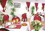 Location vacances Saint-Viaud - Univea Appart-Hotel-3