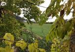 Location vacances Montfort - Gîte Les Grandes Molliéres-3