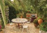 Location vacances Toulouges - Holiday Home Pezilla La Riviere E Chemin Cami De La Gaffe-4