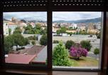 Location vacances Braga - Charme Da Colina-4