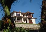 Hôtel Caravia - Hotel Adarme-4
