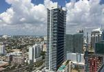 Location vacances Miami - Epic Global Suites Miami Brickell-3