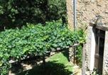 Location vacances Bedonia - Loc.Ghirardi-Il Fienile-3