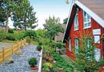 Location vacances Rinteln - Holiday home Zum Grundberg J-1
