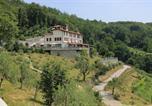 Location vacances Brescia - Agriturismo Casa Adea-1