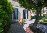 Location vacances Tremezzo - Villa Anna Giardino-3