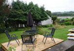 Hôtel Kirkcudbright - Dee View B&B
