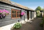 Location vacances Fulbourn - The Stables-4