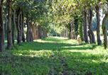 Location vacances Eygalières - Le Mas des Peupliers-3