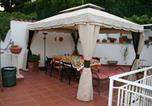 Location vacances Formello - Residenza Castelnuovo-4