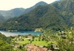 Location vacances Pieve di Ledro - Casa Lori Montagna-2