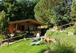 Location vacances Lechbruck am See - Chalet Menhart 1-1