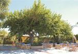 Location vacances Casal Velino - Cottage 5 persone-3