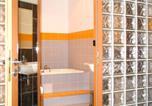 Location vacances Bratislava - Petržalka - Apartments City Centre - Danube promenade-4