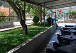 Hôtel Caminha - Neiva Guest House-1