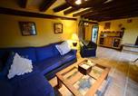Location vacances Cardona - Cal Samal-4