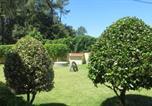 Location vacances Vila Verde - Villa les citronniers-3