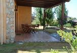 Location vacances Campofelice di Roccella - Case Vacanza Al Mare-1