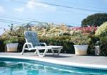 Location vacances Scarborough - Oleander Villa-3