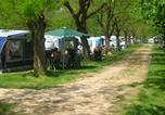 Camping Le Grand-Serre - Camping Les Foulons-2
