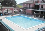 Location vacances Chioggia - Studio Apartment in Rosolina Mare -Ro--2