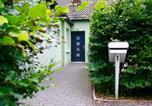 Location vacances Simmerath - Het Groene Huis-3