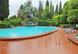 Location vacances Gardone Riviera - Residence Villa Alba-2