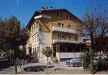 Hôtel Castrocaro Terme e Terra del Sole - Hotel Pierina-1