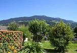 Location vacances Tschagguns - Haus Habit-1