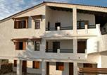 Location vacances Στυμφαλια - Guesthouse Gkoura-2