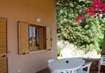 Location vacances Muravera - Casa Bellavista-1
