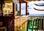 Location vacances Vieux Habitants - Harmonie Tropicale-3