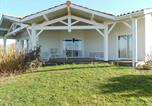 Location vacances Monteton - Villa Monteton-2