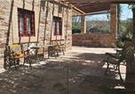 Location vacances Χίος - Agiazi-1