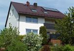 Location vacances Königstein - Haus Burgblick-4