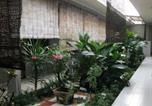 Hôtel Surabaya - Hotel Kenongo-3
