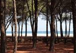 Location vacances Cropani - Appartamento sul mare-4