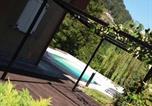 Location vacances Schignano - Guesthouse Ale-2