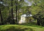 Location vacances Purkersdorf - Apartment Vienna 5-1