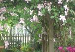 Location vacances Creswick - Rossmore Cottage-4