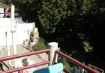 Location vacances Saint-Brevin-les-Pins - Villa Paradis-1