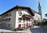 Location vacances Goldegg - Etzer-2