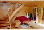 Location vacances Hasselfelde - Blauvogel 2-3