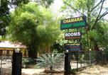 Hôtel Dambulla - Chamara Guest House-3