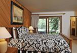 Location vacances Sun Valley - Sunburst in Elkhorn by Alpine Lodging-2