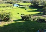 Location vacances Lampeter - Genaur Glyn-4