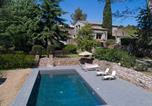 Location vacances Saint-Nazaire-de-Ladarez - Fontanilles-2