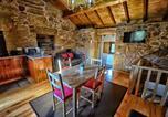 Location vacances Amarante - Camélias de Basto - Turismo Rural-2